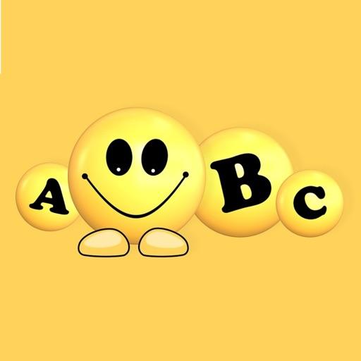 ABC Alphabets Kids Learning AB
