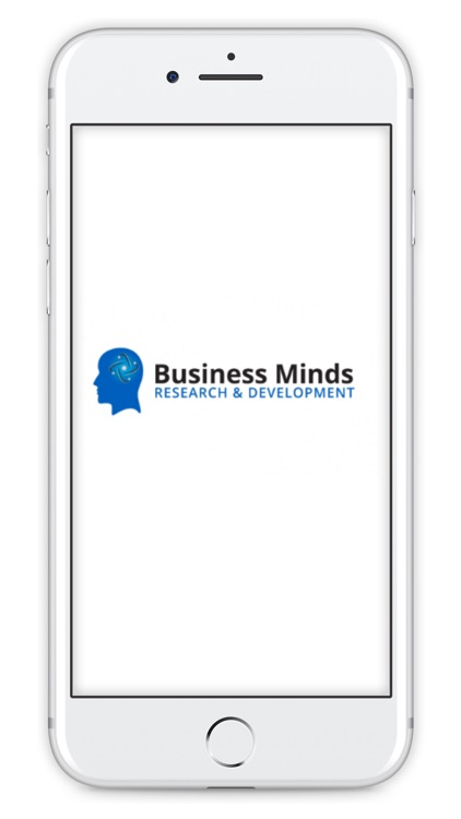 Business Minds R and D