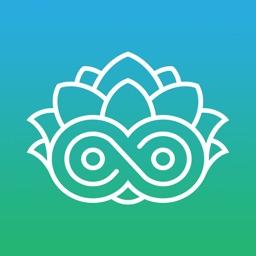 Ananda Personalised Meditation
