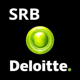Tax News by Deloitte Serbia