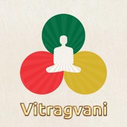 Vitragvani