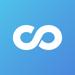 67.Coursera: 热门在线课程