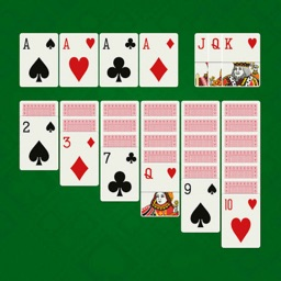 Solitaire King - Card Games