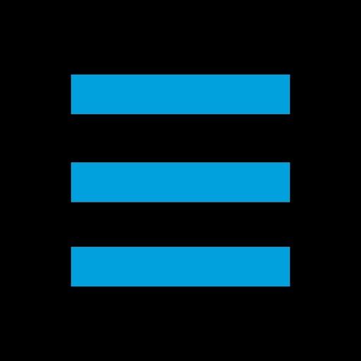 Plex Systems icon
