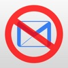 SMS Blocker for iPhone iphone and android app