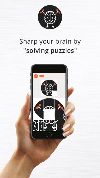 Skillz - Logical Brain Game
