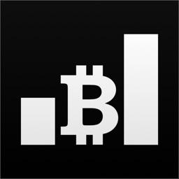 Cryptocurrency Exchange Rates