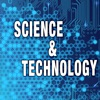 Science Technology Update