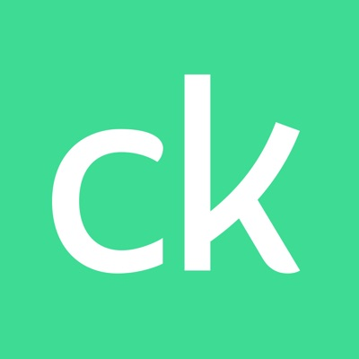 Credit Karma ios app