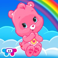 Codes for Care Bears Rainbow Playtime Hack