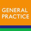 Oxford Handbook General Pra. 4