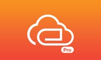 EasyCloud Pro For Dropbox
