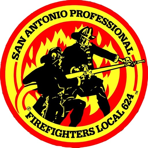 SA Firefighters Local 624