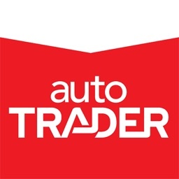 autoTRADER Apple Watch App