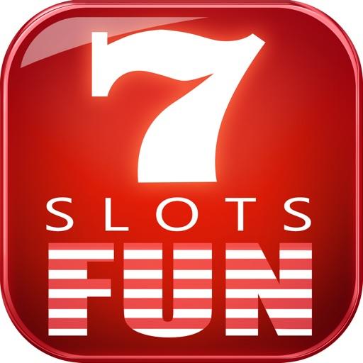 Slots of Fun®