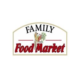 Family Food Market