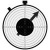 ISSF Shot Timer