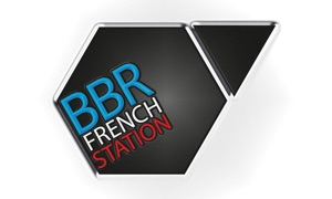 BBR FRENCH STATION
