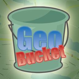 Geo Bucket