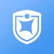 有信达人 - 基于社交的在线信用管理工具