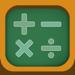 144.小学数学-一年级数学解题二年级数学游戏三年级数学题数学算术题