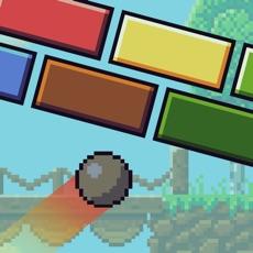 Activities of Arcade Retro Blocks