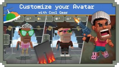 Guns Royale Screenshot 5