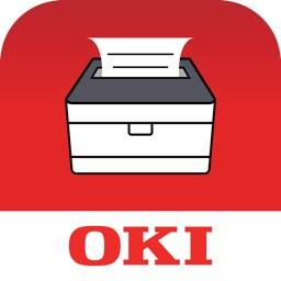 Mobile Print.