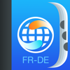 Ultra Französisch-Deutsch