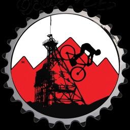 Butte 100 Mountain Bike Race