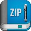 zip-rar - 压缩解压缩工具