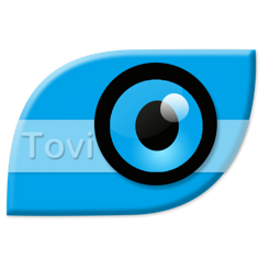 Tovi - Total Image Viewer