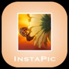 InstaPic - Photo Editor