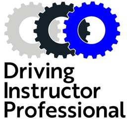 Driving Instructor Pro