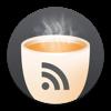 Cappuccino Reviews