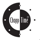 Chopp Time Delivery icon