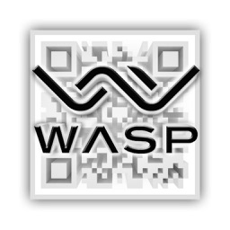 Wasp Scan
