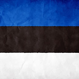 Eesti Radio