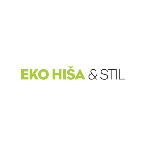 EKO HIŠA & STIL