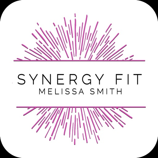 Synergy Fit