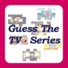 Guess The TV Series-A Quiz App