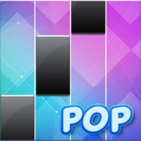 Magic Piano Tiles: Anime Music Hack Online Generator  img