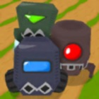 Forest Defense icon