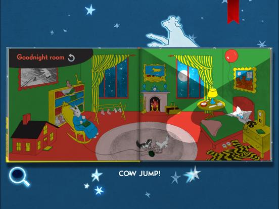 Goodnight Moon: School Editionのおすすめ画像1