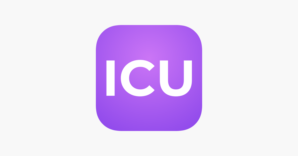 Zoznamka Apps iPhone recenzia