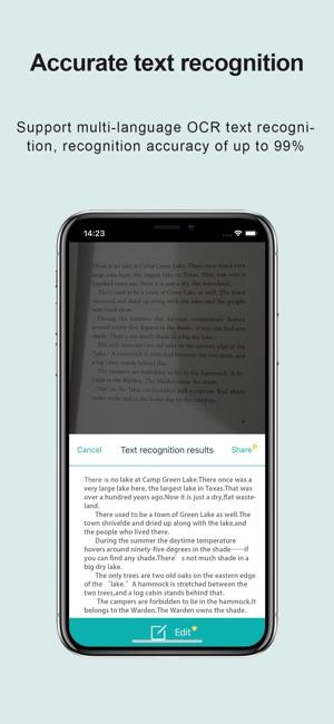 300x0w - Ứng dụng và trò chơi miễn phí cho iOS hôm nay, 24/04/2018