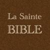 La Sainte Bible - Valeriy Petrenko