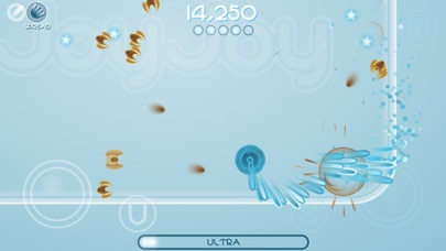 JoyJoy Screenshots