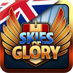 Skies of Glory: Battle of Britain