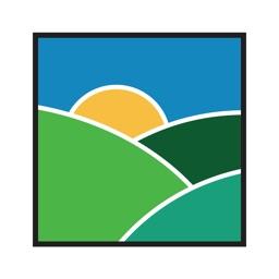 Clift Land Auctions